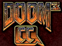 Doom3[CC]. Click this link to visit Doom3[CC] at Gamespy.com