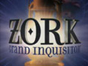 Zork: Grand Inquisitor. Click this link to visit Zork: Grand Inquisitor at GameSpot.com
